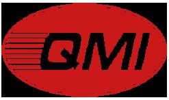 QMI Nettbutikk